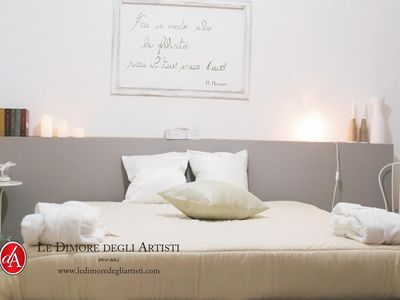 Photo for The Artists' Dwellings - Triple Comfort