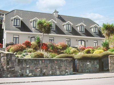 Photo for 3 bedroom property in Dunmore East.
