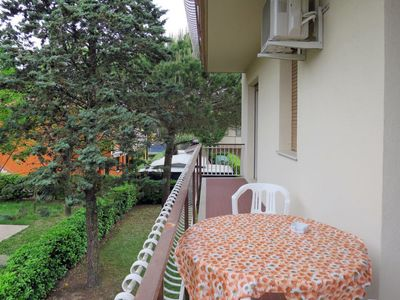 Photo for Apartment Villa Stefano (BIB560) in Bibione - 5 persons, 1 bedrooms