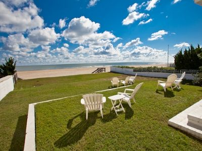 Photo for 4608 Ocean Front Avenue