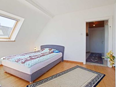 Photo for 2 bedroom apartment | ID 6293 | WiFi - Apartment