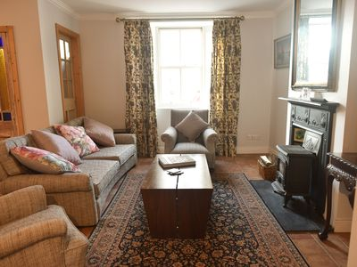Photo for Town centre Townhouse