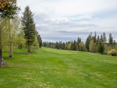 Photo for Town Home w/ Private Hot Tub, Sleeps 8 in Meadow Lake Resort and Golf Course