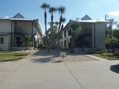 Photo for 2BR Condo Vacation Rental in Englewood, Florida