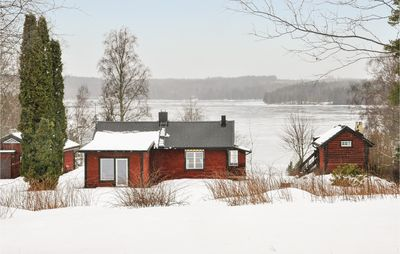 Photo for 3BR House Vacation Rental in Grythyttan