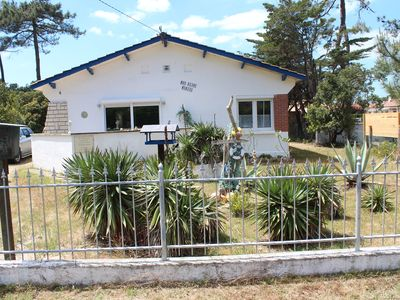 Photo for Beautiful Well maintained quiet House