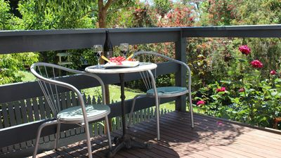 Photo for Baringa Villa Bed & Breakfast - Your Home Away From Home