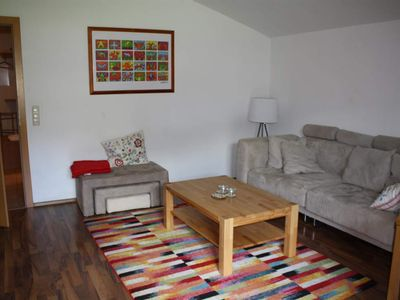 Photo for Apartment Linz - Apartment house Bergblick