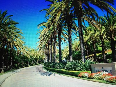 Photo for 1 Bedroom/Bath - Walking Distance To The Beach!
