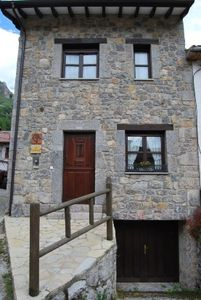 Photo for Self catering El Colladín for 9 people