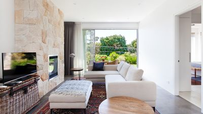 Photo for Manly Blue Retreat Apartment