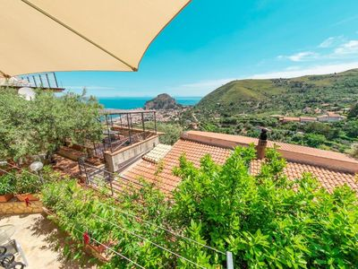 Photo for Holiday apartment Cefalù for 1 - 2 persons - Holiday apartment