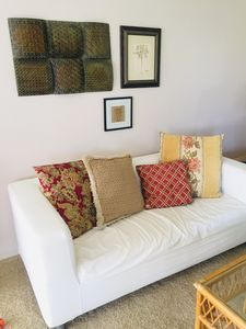 Photo for Palm Desert Hide Away- Monthly rental only