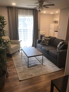 Photo for All inclusive close to downtown!
