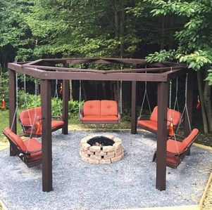 Photo for Newly Renovated Home in the Heart of the Poconos
