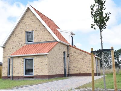 Photo for 3 bedroom accommodation in Burdaard