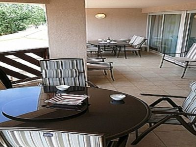 Photo for 2BR Corporate Apartment Vacation Rental in Saint-Cyprien, Occitanie
