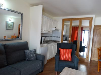 Photo for Sands Resort Plaza Canarias  refurnished with accommodation for 4