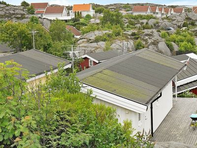 Photo for 6 person holiday home in ELLÖS