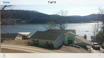 Photo for Cute newly remodeled lake home