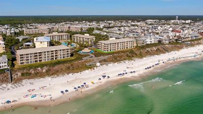 Beach Treat High Pointe Resort Gulf Front 30A Seacrest Beach Luxury Condo!