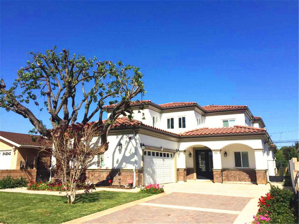 asian singles in temple city Best apartments for rent in temple city, ca view photos, floor plans & more which one would you live in.