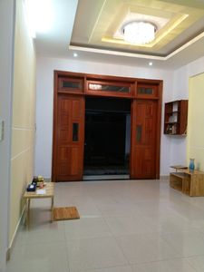 Photo for BEST PRICE IN HCMC. NEW, SPACIOUS AND CONVENIENT USEFUL FOR ANY KIND OF PURPOSES