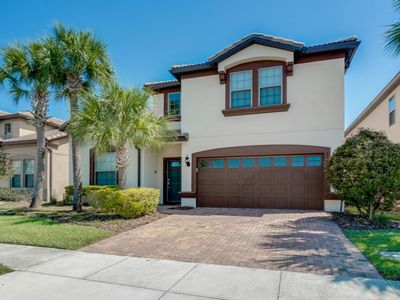Photo for Luxury 8BED Pool Home Windsor at Westside  ***LAST MINUTE DEAL***