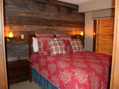 Photo for Ski In/Ski Out | In The Village | Pool/Hot Tub for Allegheny Springs Guest Only