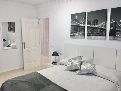 Photo for APARTMENT PASSAGE ROUND CENTER