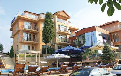 Photo for 1 bedroom accommodation in St. Konstantin/Helena
