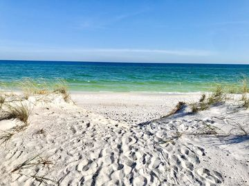 Tiger Point, Gulf Breeze, Florida, United States of America