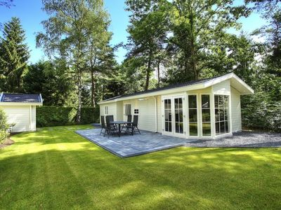 Photo for Vacation home Type D  in Beekbergen, Gelderland - 4 persons, 2 bedrooms