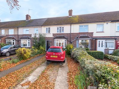 Photo for 3 Bedroom house near to hospital