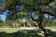 Hill Country Luxury, close to ACL or F1, Perfect for a family getaway!