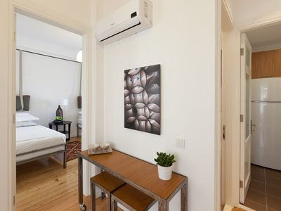 Photo for Comfortable, stylish apartments conveniently located at the center of the city