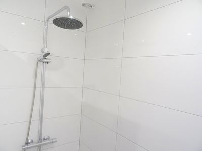 Photo for House in Cogolin with Parking, Internet, Washing machine, Air conditioning (115383)
