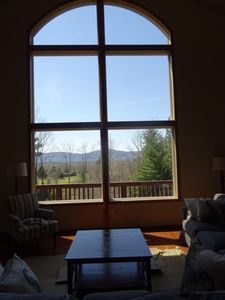 Photo for 5BR House Vacation Rental in Sheffield, Massachusetts