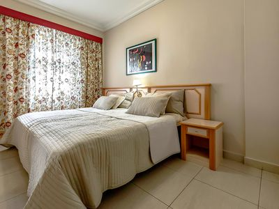 Photo for Holiday Apartaments 2 in Los Cristianos