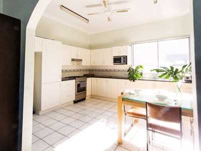Photo for 3BR House Vacation Rental in Cessnock, NSW