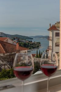 Photo for 15 mins from Split airport 200 meters to beach  - walking distance to amenities