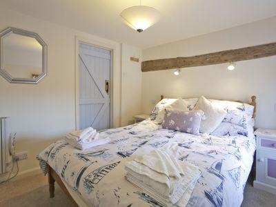Photo for Mariners Cottage - Two Bedroom House, Sleeps 4