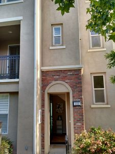 Photo for BEAUTIFUL 3 Story Zen Like Townhome in the Hills of Northern San Diego