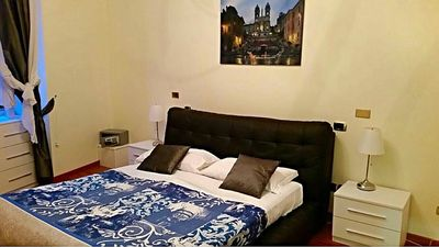 Photo for Luxury Apartament Spanish Steps