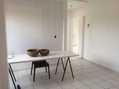 Photo for Nice Apartment Near Federal University