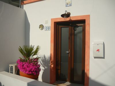 Photo for Your Home in Ferragudo, a secret in Algarve, Portugal