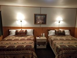 Photo for 1BR Hotel Vacation Rental in Lincoln, Montana