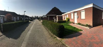 Photo for Vacation house in the East Friesland vacation park