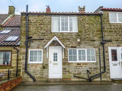 Photo for Fairhaven Cottage, UGTHORPE