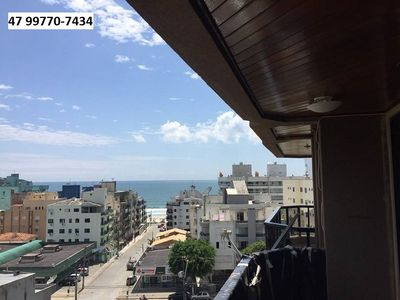 Photo for Central apartment with fantastic sea and sunrise views